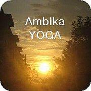 Ambika-Yoga