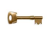 """カフェ""""Happy Key"""""""