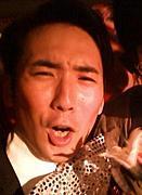 石田義則さんを世に広めよう