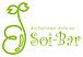 亀戸 soi-bar ソイ・バー