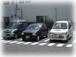オートマ限定&軽自動車の会