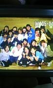 秋短☆二部!!2年A組(^O^)