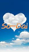 So-Dai