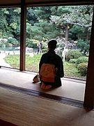 そうだ…京都を歩こう…☆