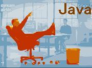 Javaの課題丸投げ