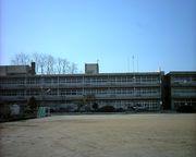 宮古市立山口小学校