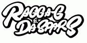 RAGGA-G & DA SPARS