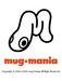 【マグカップ】mug*mania