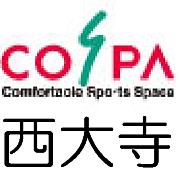 COSPA【コスパ 】西大寺店