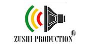 ZUSHI PRODUCTION