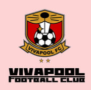 VIVAPOOL FOOTBALL CLUB