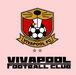 VIVAPOOL FOOTBALL CLUB