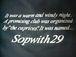 sopwith29