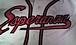 草野球チーム『Esperanca』