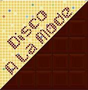 Disco A La Mode ☆☆☆
