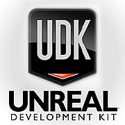 Unreal Development Kit (UDK)