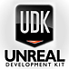 Unreal Development Kit (UDK)