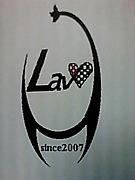 F.C.Lavina