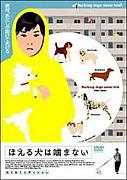 韓国映画『ほえる犬は噛まない』