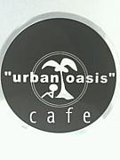 urban-oasis