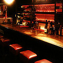 Bar PuzzLe