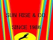 SUN RISE & CO.