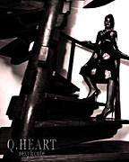 Q.HEART