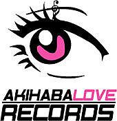 AKIHABALOVE RECORDS