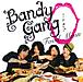 BANDY GANG