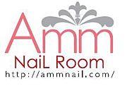 AmmNaiLRoom