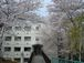 NTT東日本関東病院のコミュ