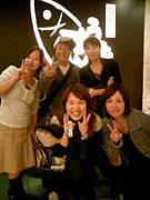 関西在住『富山県人会』