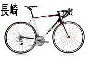 長崎ロードバイク