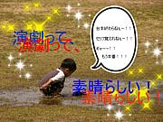 新☆高校演劇部!OB・OG会