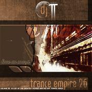 [Trance] DJ Pi - Trance Empire