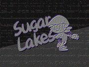 SugarLakes