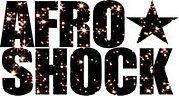AFRO★SHOCK