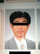 【可憐なF組の会】@59期生