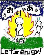 Bitte GOLF部(仮)