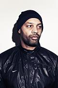 DJ MILO