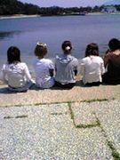 ☆OMULA 2006年度 1B★