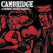 Cambridge (Punk)