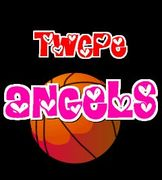 TWCPE★ANGEL'S
