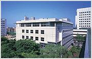 千葉工業大学 情報科学研究科