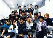 めいはち-2006-2E☆゛