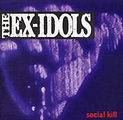 ★THE EX-IDOLS★