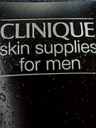CLINIQUE,RMK,デコルテが好き!