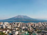 鹿児島市内の景観を考える