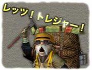集えMH仲間!ゲーム雑談会。