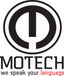 Motech records